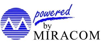 mpower_SM
