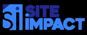 Site-Impact_Web