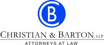 Christian Barton Logo