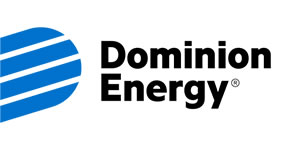 Dominion_Energy_298x150 (002)