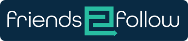 friends2follow-logo