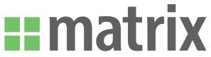 Matrix-Solutions-Logo