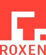 roxen_logo_cmyk_vert-3-856x1024